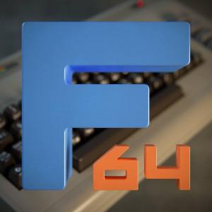 Forum64